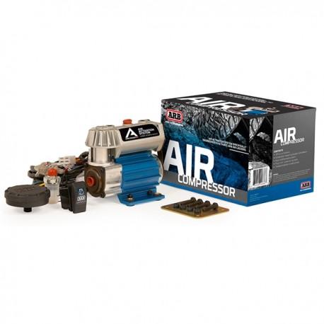 Compresor ARB Compact 12v