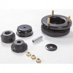 Copela de amortiguador reforzada NISSAN D40/R51