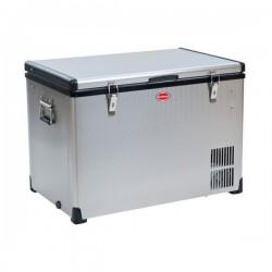 Nevera SNOMASTER CLASSIC 60l