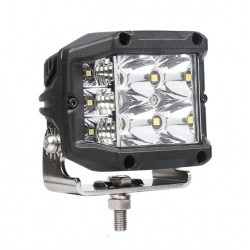Faro led STRANDS SIDE SHOOTER Largo alc.CE