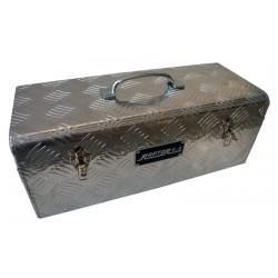 Caja de Aluminio RAPTOR 575mm