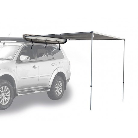 Toldo extensible FRONT RUNNER 2mx2,1m