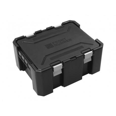 Caja de transporte Wolf Pack PRO