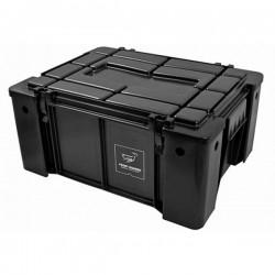 Caja de almacenamiento FRONTRUNNER