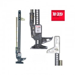 Gato HI-LIFT X-TREME 1,50m