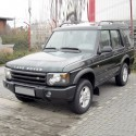 LAND ROVER DISCOVERY II 2003-2005