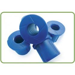 DBA-237X STREET SERIES Rayado/perforado ventilado 2.5(113cv)